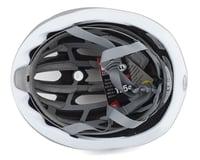 Image 3 for Bell Formula MIPS Road Helmet (Grey) (S)