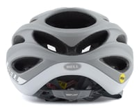 Image 2 for Bell Formula MIPS Road Helmet (Grey) (M)