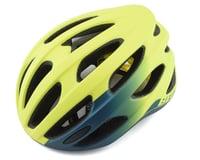 Image 1 for Bell Formula MIPS Road Helmet (Hi Viz/Blue) (S)