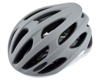 Bell Formula LED MIPS Road Helmet (Grey)