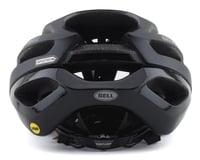 Image 2 for Bell Falcon MIPS Road Helmet (Matte/Gloss Black) (M)