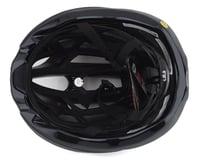 Image 3 for Bell Falcon MIPS Road Helmet (Matte/Gloss Black) (M)