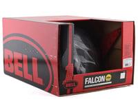 Image 4 for Bell Falcon MIPS Road Helmet (Matte/Gloss Black) (M)