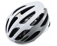 Image 1 for Bell Falcon MIPS Road Helmet (White/Grey) (L)