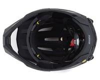 Image 3 for Bell Super Air R MIPS Helmet (Black) (S)