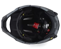 Image 3 for Bell Super Air R MIPS Helmet (Black Camo) (S)