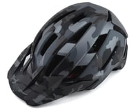Image 4 for Bell Super Air R MIPS Helmet (Black Camo) (S)