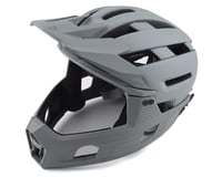 Bell Super Air R MIPS Helmet (Matte Grey)