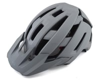 Image 4 for Bell Super Air R MIPS Helmet (Matte Grey) (M)
