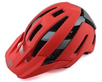 Image 4 for Bell Super Air R MIPS Helmet (Red/Grey) (L)