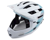 Image 1 for Bell Super Air R MIPS Helmet (White/Purple) (L)
