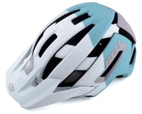 Image 4 for Bell Super Air R MIPS Helmet (White/Purple) (L)