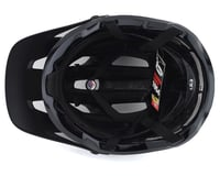 Image 3 for Bell 4Forty MIPS Mountain Bike Helmet (Black Camo) (S)