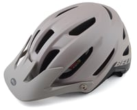 Image 1 for Bell 4Forty MIPS Mountain Bike Helmet (Sand/Black) (L)