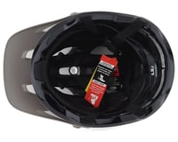 Image 3 for Bell 4Forty MIPS Mountain Bike Helmet (Sand/Black) (L)