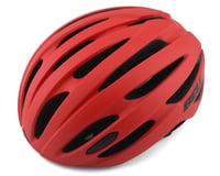 Image 1 for Bell Avenue MIPS Helmet (Red/Black) (Universal Adult)