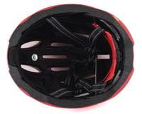 Image 3 for Bell Avenue MIPS Helmet (Red/Black) (Universal Adult)