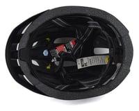 Image 3 for Bell Trace MIPS Helmet (Matte Black) (XL)