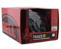 Image 4 for Bell Trace MIPS Helmet (Matte Black) (XL)