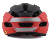 Image 2 for Bell Trace MIPS Helmet (Matte Red/Black) (Universal Adult)