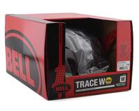 Image 4 for Bell Trace MIPS Women's Helmet (Matte Mint/Grey) (Universal Women's)