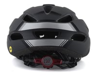 Image 2 for Bell Trace LED MIPS Helmet (Matte Black) (Universal Adult)