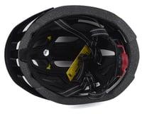 Image 3 for Bell Trace LED MIPS Helmet (Matte Black) (Universal Adult)