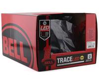 Image 5 for Bell Trace LED MIPS Helmet (Matte Black) (Universal Adult)