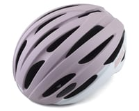 Bell Avenue MIPS Women's Helmet (White/Purple)