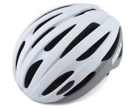 Bell Avenue LED MIPS Women's Helmet (White/Grey)