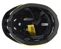 Image 3 for Bell Trace MIPS Helmet (Matte HiViz) (Universal Adult)