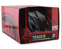 Image 4 for Bell Trace MIPS Helmet (Matte HiViz) (Universal Adult)