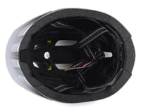 Image 3 for Bell Trace MIPS Women's Helmet (Matte White/Silver)