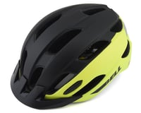 Bell Trace LED MIPS Helmet (Mattte HiViz) | relatedproducts
