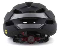 Image 2 for Bell Women's Trace LED MIPS Helmet (Matte Black) (Universal Women's)
