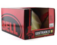 Image 4 for Bell Sidetrack II (Hi Viz/Red) (Universal Child)