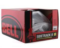Image 4 for Bell Sidetrack II (Light Blue/Pink) (Universal Child)