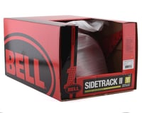 Image 4 for Bell Sidetrack II (Red Bolts) (Universal Youth)