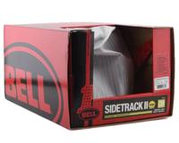 Image 4 for Bell Sidetrack II MIPS (Matte Black) (Universal Child)