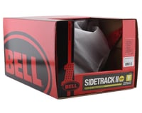 Image 4 for Bell Sidetrack II MIPS (Matte Black) (Universal Youth)