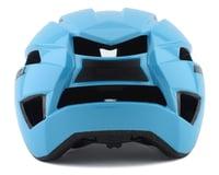 Image 2 for Bell Sidetrack II (Light Blue) (Universal Toddler)