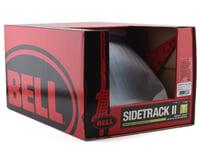 Image 4 for Bell Sidetrack II (Light Blue) (Universal Toddler)