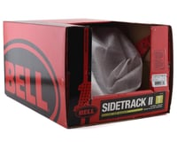 Image 4 for Bell Sidetrack II MIPS (White Champ) (Universal Toddler)