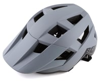 Bell Spark MIPS Mountain Bike Helmet (Matte Grey/Gloss Black)