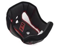 Image 2 for Bell Full 9 Comfort Liner (Black)