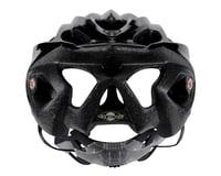 "Image 3 for Bell Crux Sport Helmet - Nashbar Exclusive (Black/Ti Strider) (Large 23.25-24.75"")"