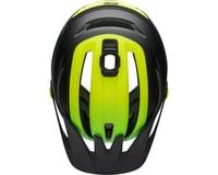 Image 3 for Bell Sixer MIPS Mountain Bike Helmet (Matte Black/Retina Sear)