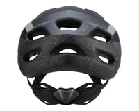 Image 2 for Bell Verge Helmet (Matte Black) (One Size)