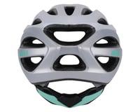 Image 2 for Bell Dash Helmet (Blue/White) (M/L)
