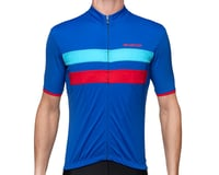 Bellwether Prestige Jersey (True Blue)